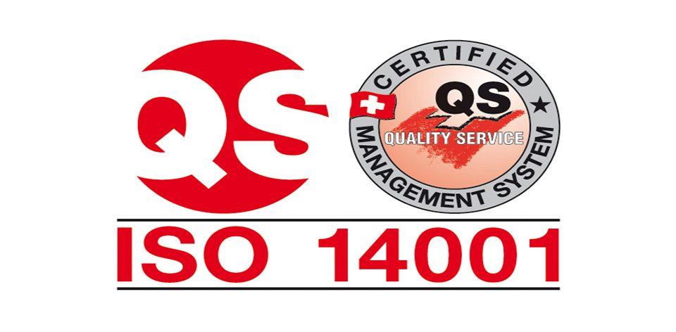 Сертифициране по ИСО