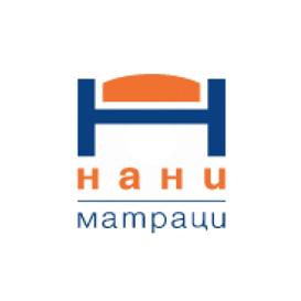 Матраци-Нани